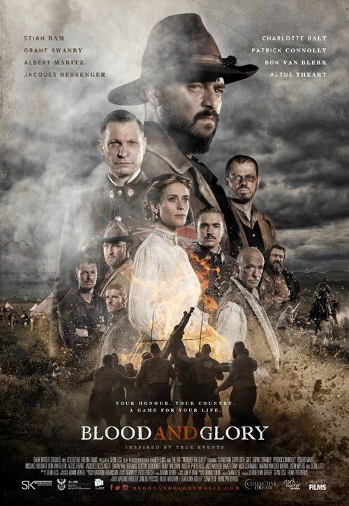 Ver Pelicula Blood And Glory Pelicula Completa Online En Español Subtitulada Full Movies Full Movies Online Free African Movies