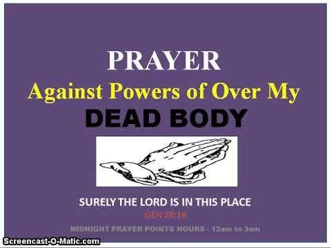 Pin on Prayers Files