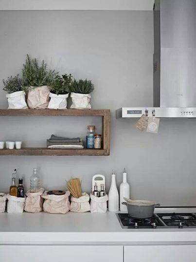 Kitchen photos met and love the on pinterest for Foto witte keuken