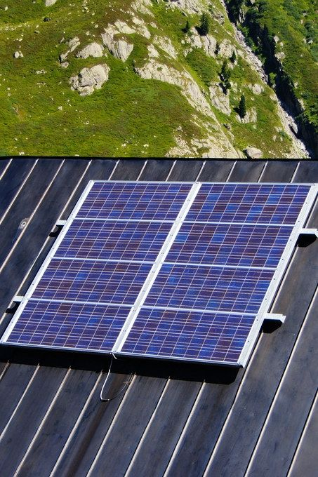 Renewable Solar Energy Solar Energy 1st State In India Choosing To Go Environmentally Friendly By Changing Over To Solar P In 2019 Advantages Of Solar Energy Solar Panels Best Solar Panels