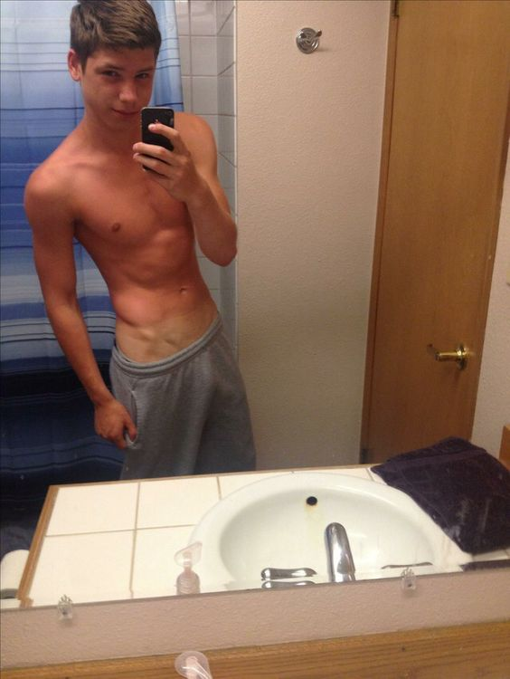 Bathroom Naked Selfie Bathroom Selfie Twink Selfies Pinterest Bathroom And