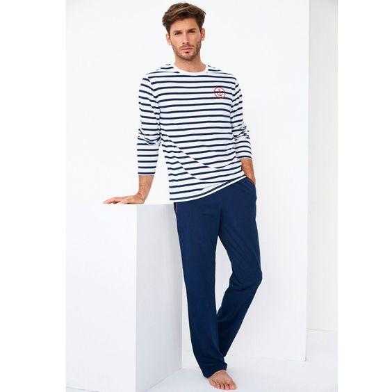 Pijama, homem, R Reference | La Redoute