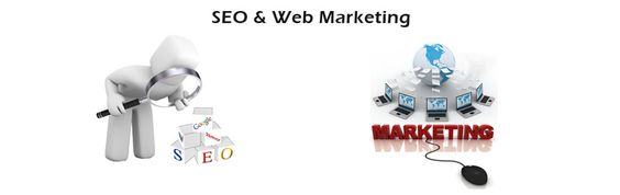 """Search engine optimization (SEO) is the process of affecting the visibility of a website or a web page in a search engine's """"natural"""" or un-paid (""""organic"""") search results. In general, the earlier, and more frequently a site appears in the search results list, the more visitors it will receive from the search engine's users. SEO may target different kinds of search, including image search, local search, video search, academic search, news search and industry-specific vertical search engines"""