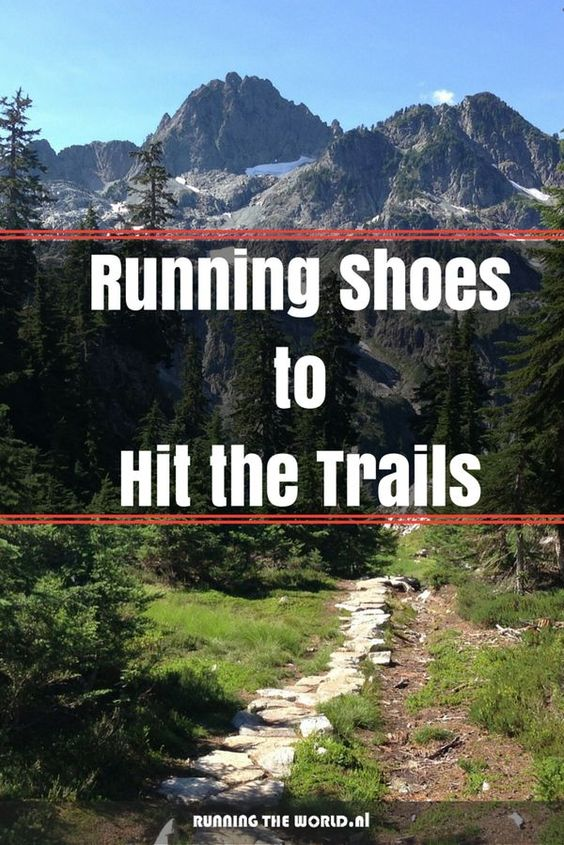 RUNNING SHOES TO HIT THE TRAILS. TIPS FROM THE PRO'S! http://www.runningyourlife.nl/fathers-day-running-shoes-hit-trails/