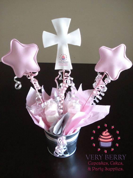 Best ideas about adelina s baptism auds and
