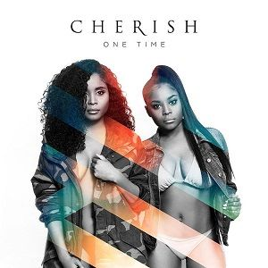 Cherish – One Time acapella