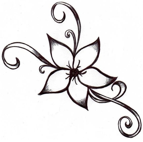45 Creative Tattoo Drawings For Your Inspiration With Images