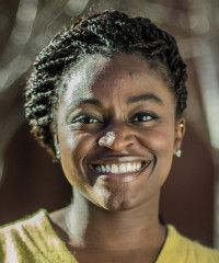 The Anzisha Prize: Combating the challenges facing young entrepreneurs