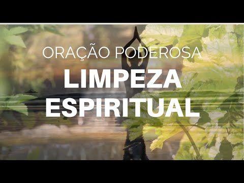 Meditacao Poderosa De Purificacao E Limpeza Espiritual De 21 Dias