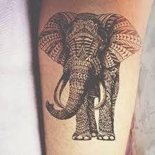 piramide queops tattoos - Pesquisa Google
