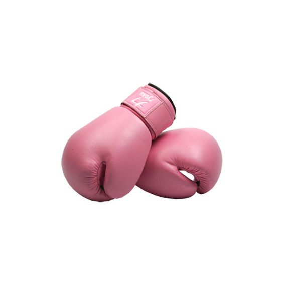 Gallery For > Pink Boxing Gloves Fight Like A Girl ❤ liked on Polyvore featuring pink, accessories, gloves, other and random