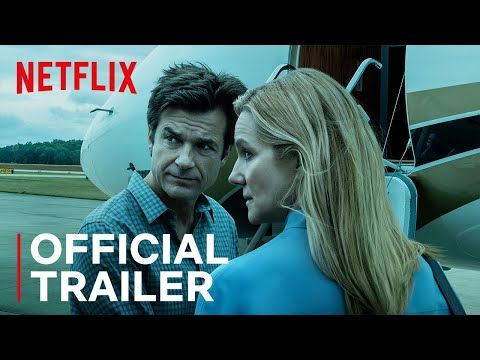New Series Trailers I Know This Much Is True Ozark Season 3 On