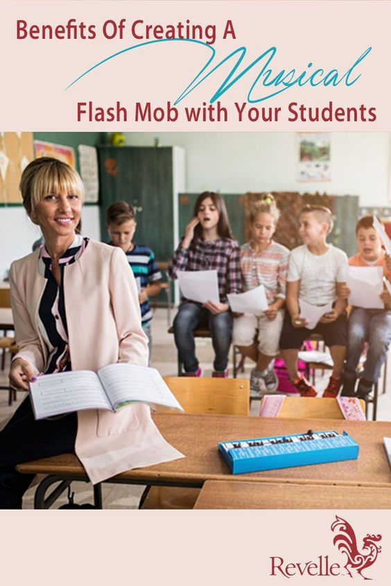 Benefits Of Creating A Musical Flash Mob With Your Students http://www.connollymusic.com/stringovation/musical-flash-mob-benefits /revellestrings/