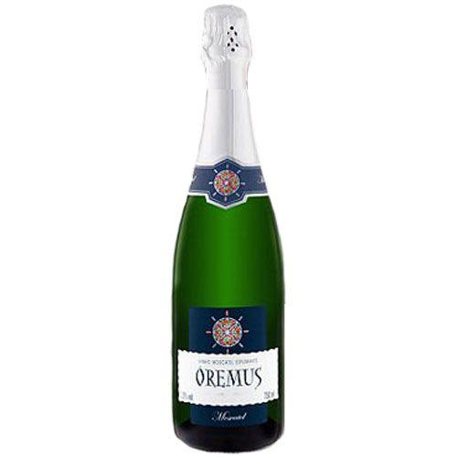 Adoooro esse champanhe!