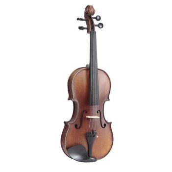 Viola de Arco Prowinds - PW1600