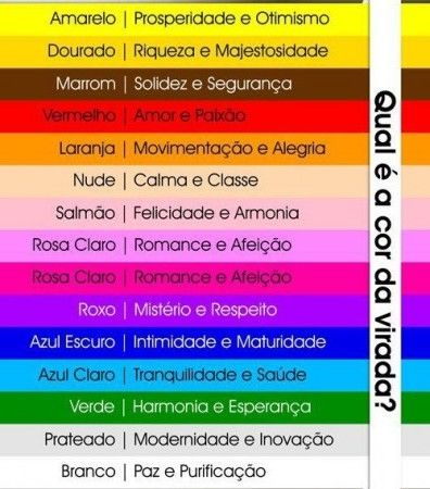 cor violeta - Pesquisa Google