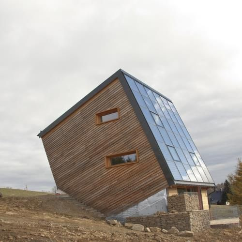 ENERGETIK-Cube.
