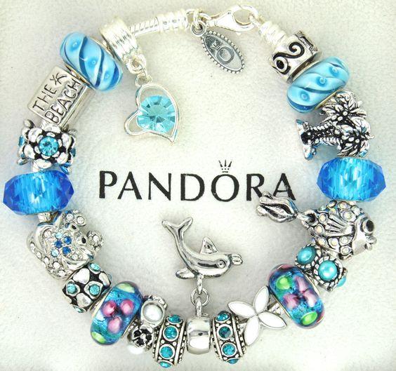 Ebay Pandora Charm