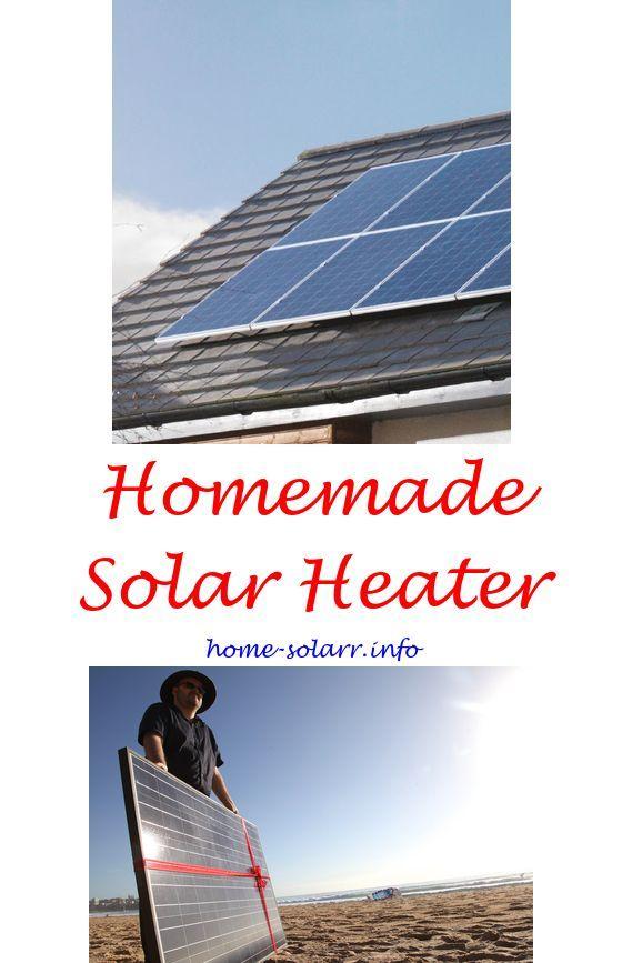 Disadvantages Of Solar Energy Solar Solar Power House Solar Panels