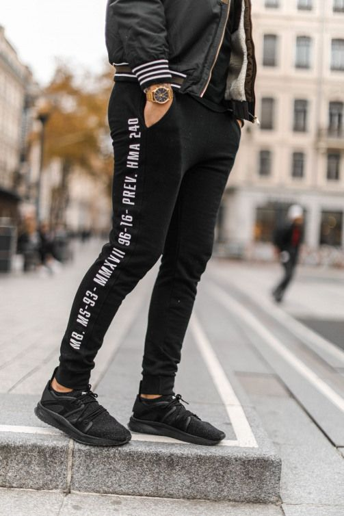 Pin on Fashion moda