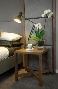Oval Quarter 2 - contemporary - Living Room - London - LOVE INTERIORS www.loveinteriors.co.uk