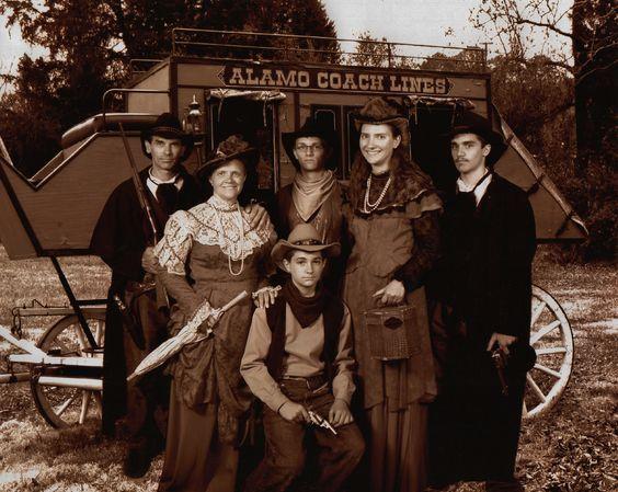 old time photo ideas - Old Time Atlanta GA Family Pinterest