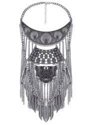 Fashion Jewelry | Cheap Costume Jewelry For Women Online | Gamiss Page 2