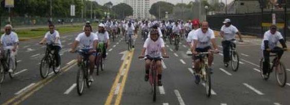 #Ciclismo: No te puedes perder la bicicletada por la ruta saludable JM 5K. http://www.deaventura.pe/eventos-de-ciclismo/bicicletada-por-la-ruta-saludable-jm-5k