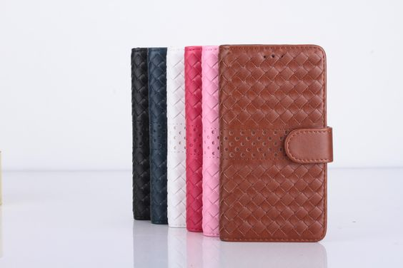 pure hand woven cover