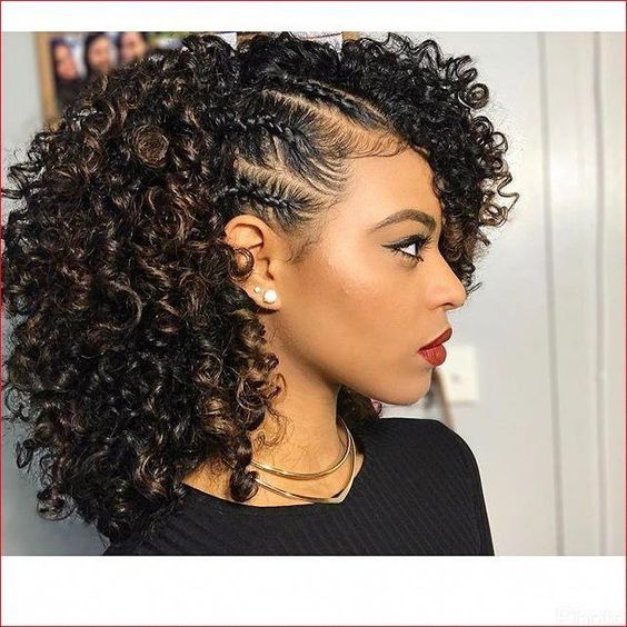 91 Beautiful Sew In Hairstyles With Pictures Hair Theme Curly Hair Styles Curly Weave Hairstyles Short Curly Weave Hairstyles