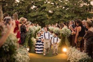 casamento-campo-fazenda-vestido-de-noiva-wanda-borges-decoracao-renato-aguiar-05