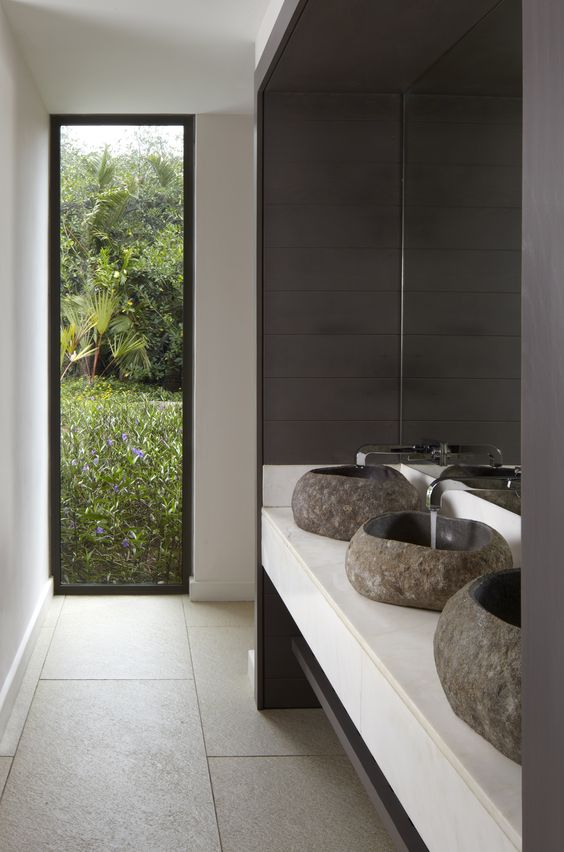 Mauritius spas and interiors on pinterest for Interior decoration mauritius