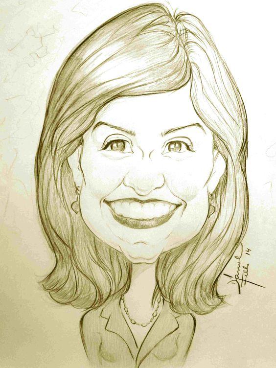 Técnica  lápis sobre papel Canson  -  AUDREY KLEYS - func. Prefeit de Santos  (SEDUC)
