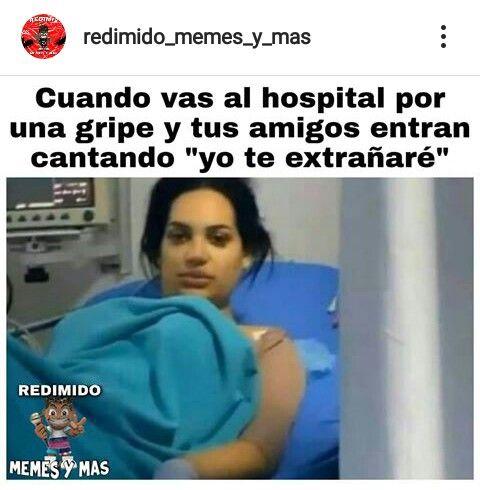 Pin De Mr Benitez En Memes Memes Humor Gracioso Risa