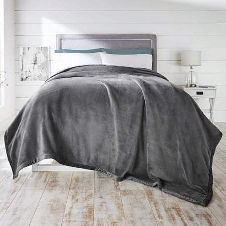 Better Homes And Gardens Sheets Made In India