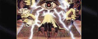Η ΛΙΣΤΑ ΜΟΥ: Κάρτες illuminati: Η απόλυτη Προφητεία ή απλά ένα ...
