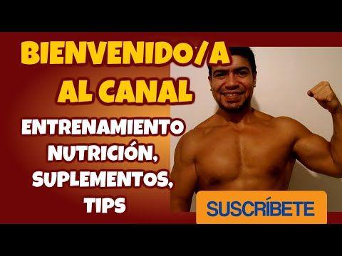 Eres Delgado Ectomorfo Y Quieres Aumentar Tu Masa Muscular Prueba Esta Dieta De 5 Días En 2020 Aumentar Masa Muscular Masa Muscular Ejercicios Para Reducir Abdomen