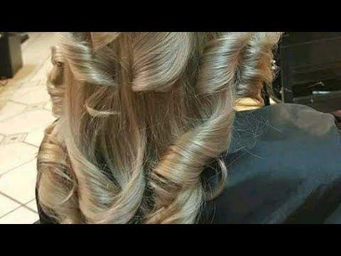 صبغه شعرك خرجت برتقالي او محمره اليك الحل سهل سريع ديكاباج دون اضرار Youtube Hair Styles Long Hair Styles Beauty