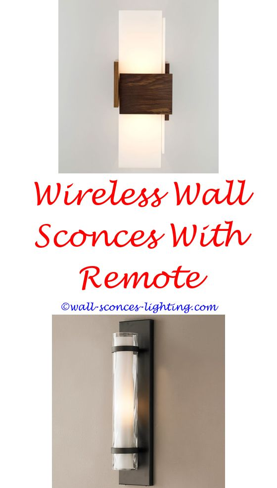Bronze Indoor Wall Sconce Sconces Bedroom Reading Lights And Bathroom Fixtures