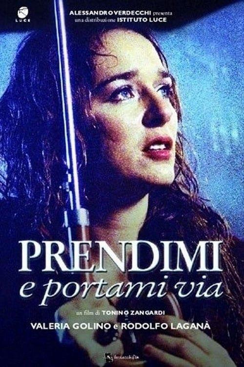 Take Me Away 2019 Guarda Film Completo Gratis Streaming Film Italiano Completo Film Completi Gratis Film Film Completi