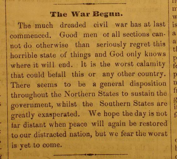 """Mount Pleasant Almost Starts """"The War"""" - Patriots Point News & Events"""
