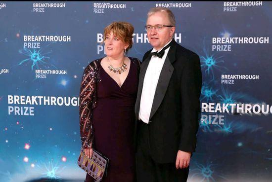 Who Is Robert Hawking Story Of Late Stephen Hawkings Eldest Son Spockandchristinehttps Spockandchristine Com Biography Stephen Hawking Wife And Kids Robert