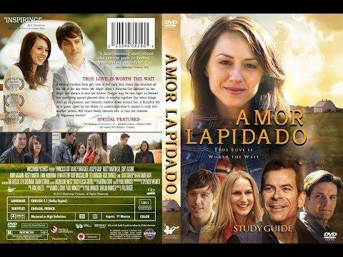 Filme Amor Lapidado Dublado Youtube Com Imagens Filmes