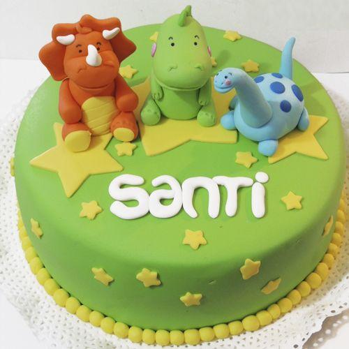 Tortas Personalizadas | pastelitos.cl: