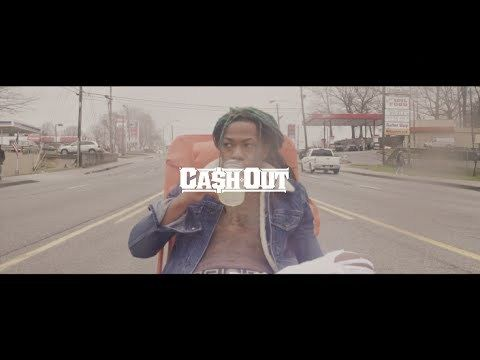 Cash Out - Extra (Official Video)Shot By @AZaeProduction #HipHopUSA #HipHop #BigUpZaeAllDay - http://fucmedia.com/cash-out-extra-official-videoshot-by-azaeproduction-hiphopusa-hiphop-bigupzaeallday/