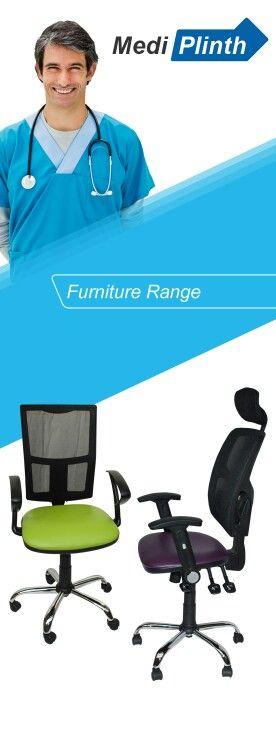 Fine Medi Plinth Equipment Ltd Mediplinth On Pinterest Squirreltailoven Fun Painted Chair Ideas Images Squirreltailovenorg
