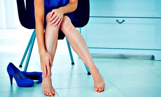Tener unas piernas sanas y sin varices depende de ti, pero hoy te traemos consejos faciles de aplicar desde tu casa, no sabes como? ¡Te decimos que hacer!