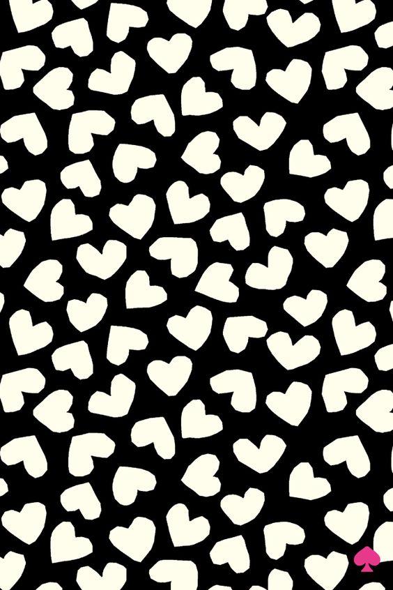 #katespade #iphone #wallpaper | PaTTerNs | Pinterest ...