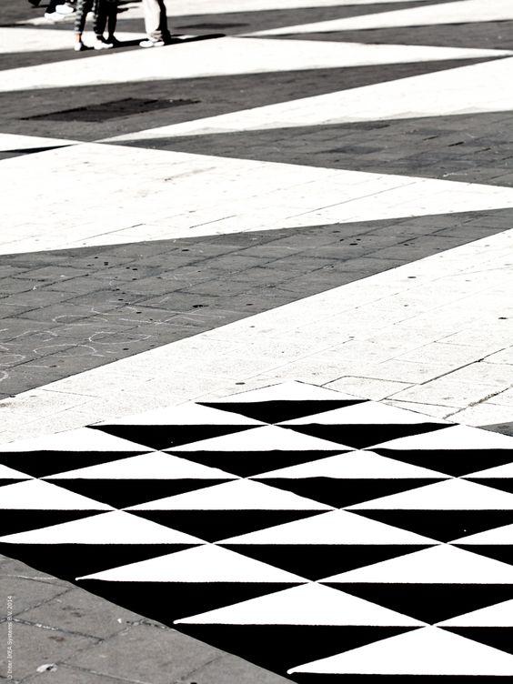 T.D.C | Ikea Sillerup rug designed by Synnöve Mork