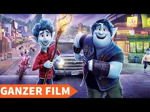 Besten Film 2019 Zeichentrickfilme Auf Deutsch Fur Kinder Kinderfilme Deutsche Ganzer Film Youtube In 2020 Kinder Filme Kinderfilme Kinderfilme Deutsch